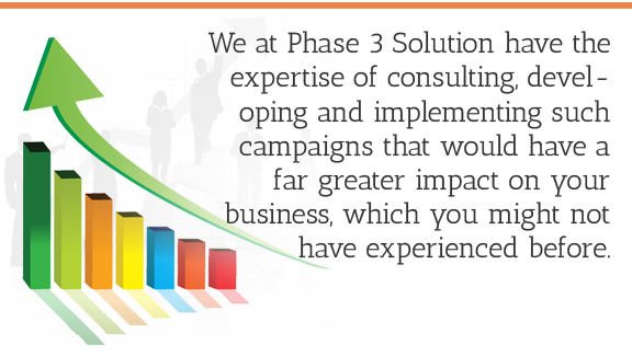 internet-marketing-phase3-solution